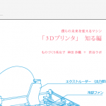 [Book] 3D Printer Guidebook