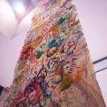 paint[n] 002 @Mozilla WS in Fukushima