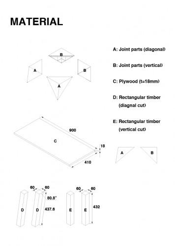 delta_manual_08262